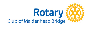 Maidenhead Bridge Rotary Club